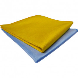 AUTOMOTIVE PREMIUM MICROFIBRE CLOTH