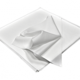 HOSPITALITY LINT FREE WIPES - POLYSOFT WIPES