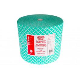 PRINTERS CLASSIC JUMBO ROLL (30cm x 50cm x 600)
