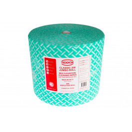 CAR CARE CLASSIC JUMBO ROLL (30cm x 50cm x 600)