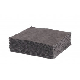 GENERAL PURPOSE ABSORBENT PADS (GREY)