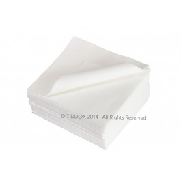 MEDICAL SOLVENT RESISTANT WIPES
