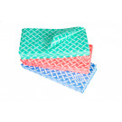HEALTHCARE CLASSIC CLEANING CLOTHS