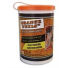 AUTOMOTIVE GREASE WET WIPES (25cm x 30cm x 70)