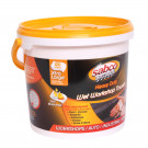 PRINTING GREASE WET WIPES (25cm x 30cm x 120)