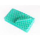HEALTHCARE PREMIUM CLEANING CLOTHS