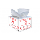 HOSPITALITY RHINO WIPES POP-UP BOX