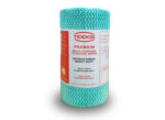 TIDDOX Premium Green Roll