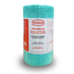 TIDDOX Premium Green Roll