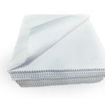 TIDDOX White Lens Cloth