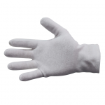 Lint Free Cotton Gloves