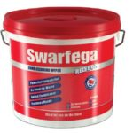 SWARFEGA RED BOX WIPES (25cm x 30cm)