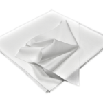 HEALTHCARE LINT FREE CLOTHS - POLYSOFT WIPES