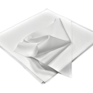 INDUSTRIAL LINT FREE WIPES - POLYSOFT WIPES
