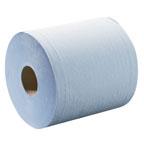 PRINTERS PAPER TOWEL JUMBO ROLL
