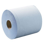 PAINTERS PAPER TOWEL JUMBO ROLL