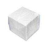 M-3 WIPES Closed Pack