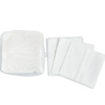 M-3 WIPES Open Pack