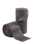 GENERAL PURPOSE ABSORBENT ROLLS (GREY)