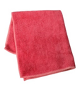 INDUSTRIAL MICROFIBRE CLOTHS