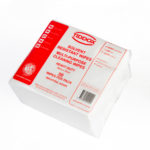 PAINTERS SOLVENT RESISTANT WIPES