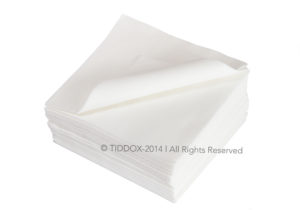 AUTOMOTIVE SOLVENT RESISTANT WIPES