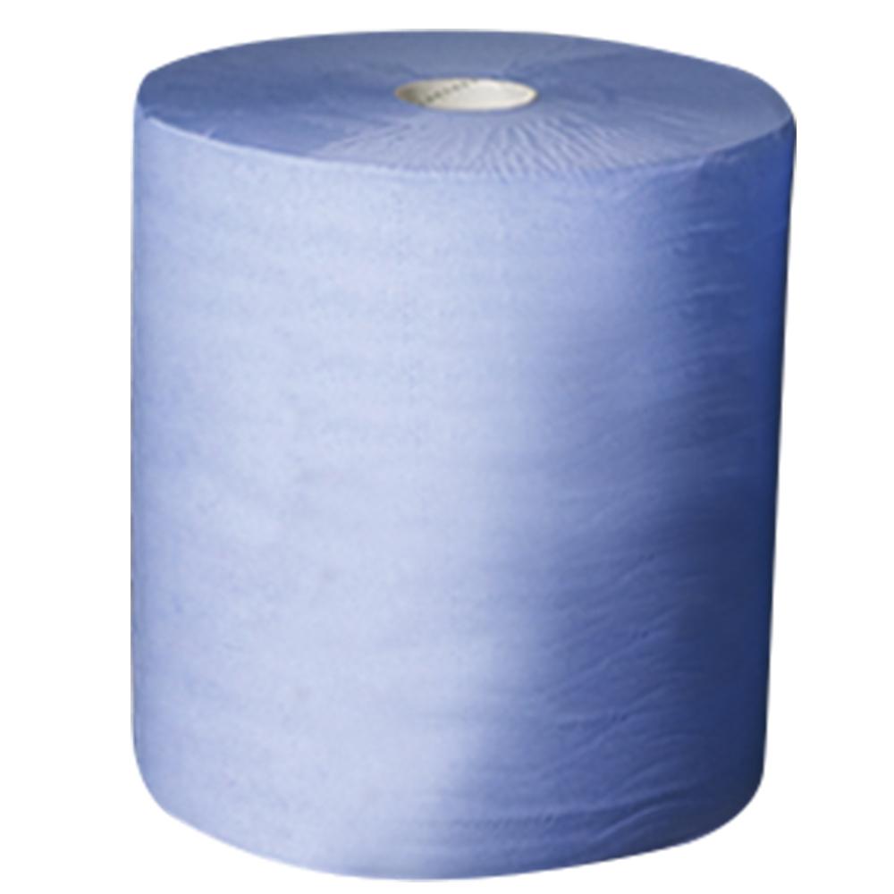 AUTOMOTIVE PAPER TOWEL JUMBO ROLL