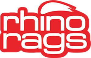 rhino rags